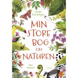 Min store bog om naturen