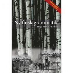 Ny finsk grammatik