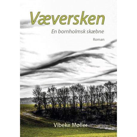 Væversken: En bornholmsk skæbne