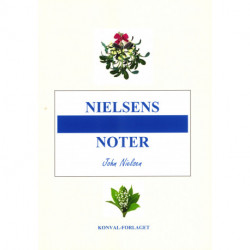Nielsens Noter