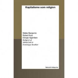 Kapitalisme som religion
