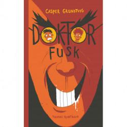 Doktor Fusk