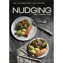 Nudging: Slip madens magt