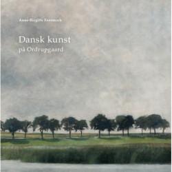 Dansk kunst på Ordrupgaard