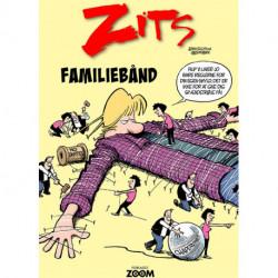 Zits: Familiebånd