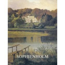Sophienholm