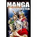 Manga Profeter