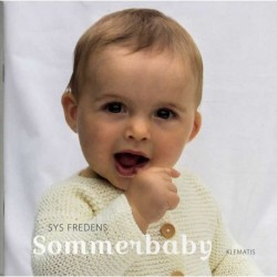 Sommerbaby