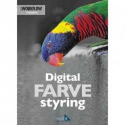 Digital Farvestyring