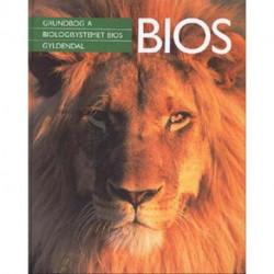Biologisystemet Bios: Grundbog A