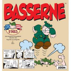 Basserne 1985