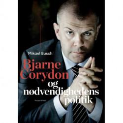 Bjarne Corydon og nødvendighedens politik