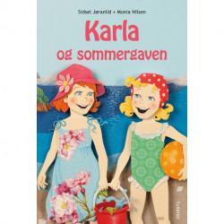 Karla og sommergaven