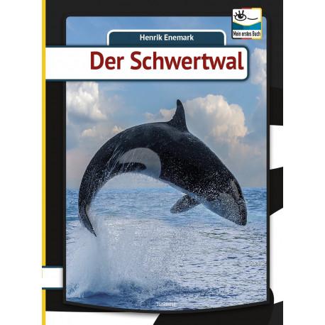 Der Schwertwal