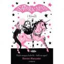 Isadora Moon i tivoli