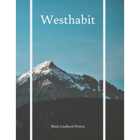 Westhabit