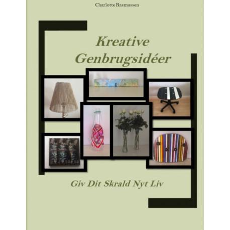 Kreative Genbrugsidéer: Giv Dit Skrald Nyt Liv