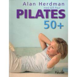 Pilates 50+