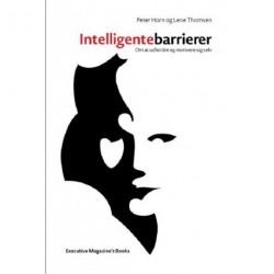 Intelligente barrierer: om at udfordre og motivere sig selv