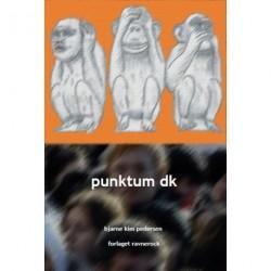 Punktum dk