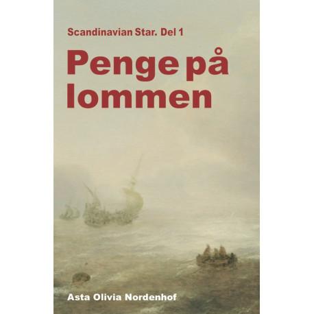 Penge på lommen: Scandinavian Star Del 1