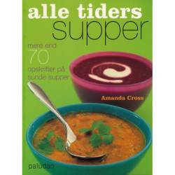 Alle tiders supper
