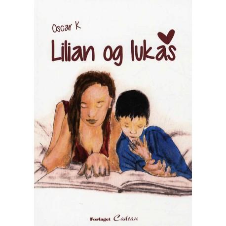Lilian og Lukas