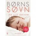 Børns søvn: din lille sovetryne