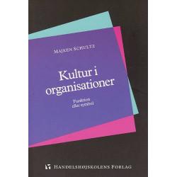 Kultur i organisationer: Funktion eller symbol