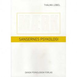 Mærk: Sansernes psykologi