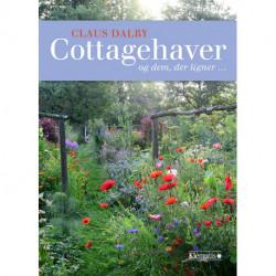 Cottagehaver - og dem, der ligner ...