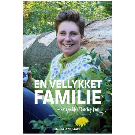 En vellykket familie: er sjældent særlig køn!