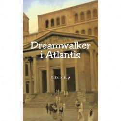 Dreamwalker i Atlantis