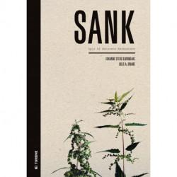SANK: spis af naturens køkkenhave