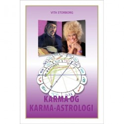 Karma og karma-astrologi