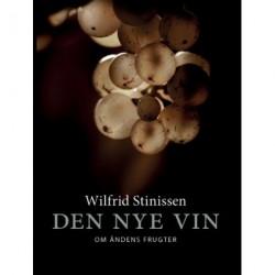 Den nye vin: om åndens frugter