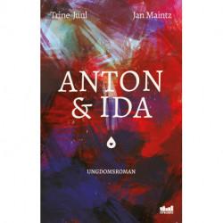 Anton & Ida