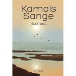 Kamals sange