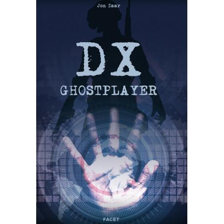 Ghostplayer