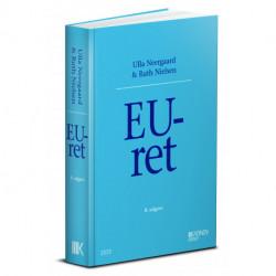 EU-ret