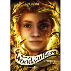 Woodwalkers – Fremmed vildnis