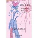 Du & jeg: En lille bog om parforholdets veje og vildveje