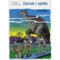 Dansk i sjette: grundbog