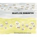 Biavl på Nordfyn