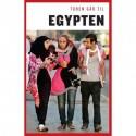Turen går til Egypten