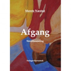Afgang: novellesamling