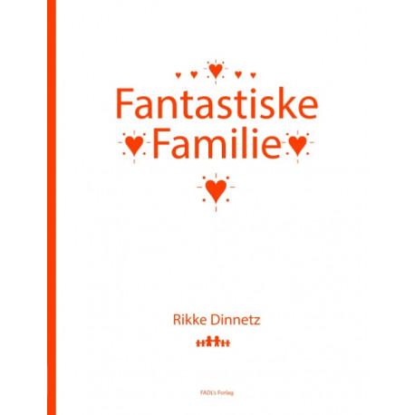 Fantastiske Familie