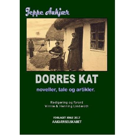 Dorres Kat: noveller, tale og artikler