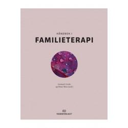Håndbok i familieterapi