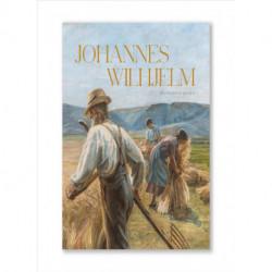 Johannes Wilhjelm: Fra Italien til Skagen